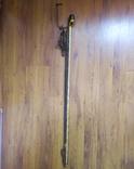 Кремневое ружье (мушкет), фото №3