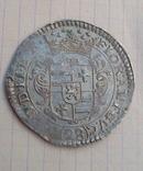 Ольденбург, Флорин (гульден), поч XVII ст., фото №2