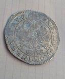 Ольденбург, Флорин (гульден), поч XVII ст., фото №5