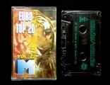 Euro Top 20 MTV vol 22, фото №2