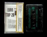 Euro Top 20 MTV vol 22, фото №3