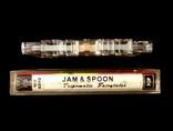 Jam & Spoon Tripomatic fairytales, фото №4