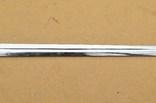 Клинок палаша, длина 97,7 см, без клейм, фото №6