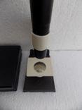 Микроскоп детский юный биолог, фото №5