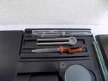 Микроскоп детский юный биолог, фото №9