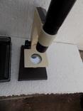 Микроскоп детский юный биолог, фото №11