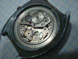 Часы Восток, фото №9