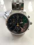 Мужские часы Tissot PRS 200 Chronograph (новые), фото №5
