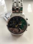 Мужские часы Tissot PRS 200 Chronograph (новые), фото №6