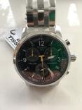 Мужские часы Tissot PRS 200 Chronograph (новые), фото №9