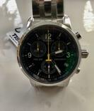 Мужские часы Tissot PRS 200 Chronograph (новые), фото №10