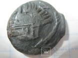 Античні монети, фото №5
