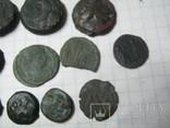 Античні монети, фото №12