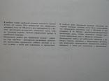 """""""Праздничное оформление городов и сел"""" 1969 год, фото №4"""