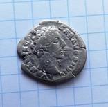 Аврелий, фото №2