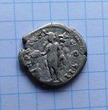 Аврелий, фото №3
