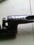 Четырехгранный штык к винтовке Мосина образца 1930 г.(№ 7), фото №8