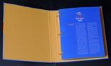 Набор 5 Долларов 2000 Олимпиада 28 Штук, Австралия