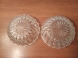 Набір з 2 салатничок, фото №5