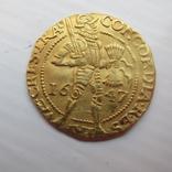 Дукат 1647, фото №2