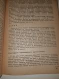 1932 Книжка о кролике, фото №5