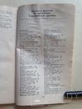 Применение плодово-ягодных растений в медицине 1988 152 с., фото №9