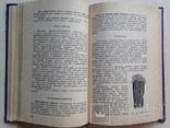 Советы огородникам 1973 200 с.ил., фото №8