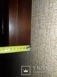 Витрина. рамка для кортиков .штык ножей.блях, фото №5