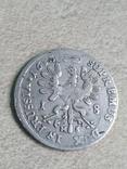 Орт 1685, фото №3