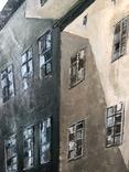 Европейский Переулок, фото №6