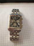 Часы швейцарские Raymond Weil Tango Chronograph, фото №2