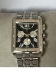 Часы швейцарские Raymond Weil Tango Chronograph, фото №6