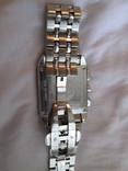 Часы швейцарские Raymond Weil Tango Chronograph, фото №7