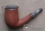 Трубка для куріння, фото №2
