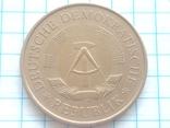 5 марок, ГДР, 1969г., фото №3