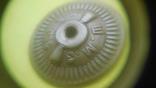 Закрутка Ш.М.З. Н.К.П.С., фото №3
