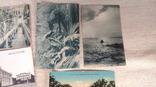 Листівки, Китай, 8шт. до 40-х рр., фото №4