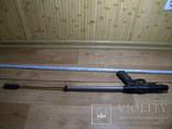 Подводное ружье., фото №5