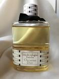 FRAICHE от Christian Dior колонь винтажный редкий аромат, фото №2