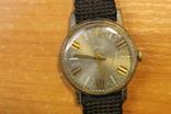 Часы ЗИМ, фото №3