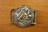 Часы ЗИМ, фото №9