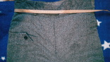 Утепленные брюки СССР, фото №11