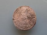 15 крейцерів 1686, фото №3
