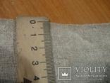 Домоткане полотно-0,54-12,7м, фото №3