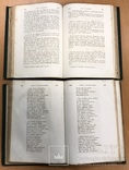 Сочинения Пушкина. Том 3 и 7. Москва 1882 года., фото №11