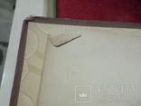 Фотоальбом 1871 г., фото №6