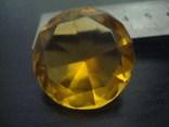 Камень,стекло,декор,30мм., фото №9