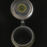 Пивная кружка Скачки M/R Германия, фото №5
