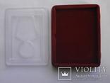 Коробки для медалей(25штук), фото №7