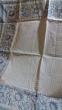 Отрез ткани 160*80 СССР, фото №5